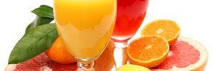 Top những loại trái cây nên ăn vào buổi sáng