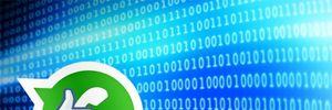 Đức thành lập nhóm đặc trách Internet để thích nghi với kỷ nguyên số