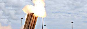 Mỹ-Hàn bàn đưa hệ thống phòng thủ tên lửa THAAD đến Hàn Quốc