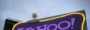 Yahoo có thể về tay nhà mạng Mỹ Verizon