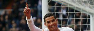 Ronaldo có thể chơi đỉnh cao thêm 3 năm nữa