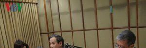 Đối ngoại góp phần nâng cao vị thế Việt Nam sau 30 năm đổi mới