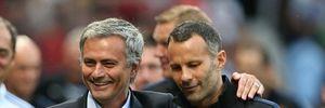 Mourinho xác nhận sẽ về M.U mùa tới