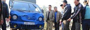 78 người tử vong vì tai nạn giao thông trong 3 ngày Tết