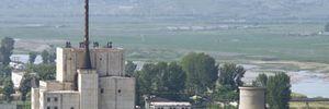 Triều Tiên sẽ sớm tái khởi động lò phản ứng plutonium