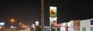 Siêu thị Big C Thái Lan được bán với giá 3,5 tỉ USD