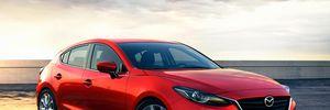 Tạo sốc đầu năm 2016, Mazda3 lên ngôi vương ở Việt Nam