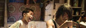 Những bộ phim hay nhất đến từ Châu Tinh Trì
