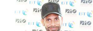 Ferdinand: Man United có thể trải qua cơn hạn danh hiệu như Liverpool
