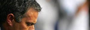Mourinho phản bác Hazard, tiết lộ lý do Chelsea sa sút
