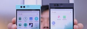 Bất ngờ với 4 công nghệ đột phá sẽ có trên smartphone