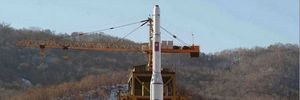 Nhật Bản mở rộng trừng phạt Triều Tiên