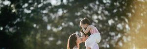 5 điều giúp MC Minh Trang nuôi hai con nhỏ nhàn tênh