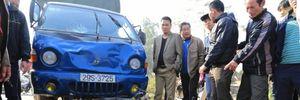 Mùng 3 tết: 37 người chết, tại nạn giao thông tăng đột biến