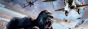 Năm Thân xem phim Khỉ