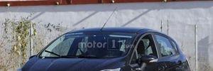 Ford Fiesta ST Plus sẽ xuất hiện vào đầu tháng 3?