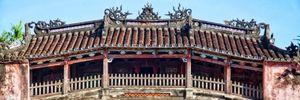 Giải mã bí ẩn về tượng thần khỉ 'trấn yểm' thủy quái ở chùa Cầu