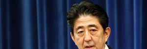 Nhật tuyên bố cấm vận Triều Tiên sau vụ phóng tên lửa