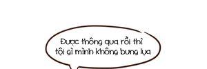 Chibi hài hước về những câu nói ấn tượng trong Táo quân 2016