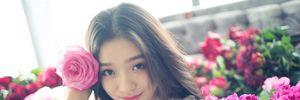 Giai nhân mới của Châu Tinh Trì đẹp kiều diễm