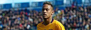 Barca phải giảm lương 4 ngôi sao để tăng lương cho Neymar