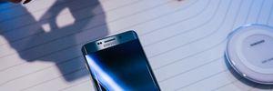 """Thương hiệu """"Always On Display"""" chính thức thuộc về Samsung?"""