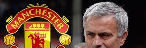 Thể thao 24h: Mourinho tiết lộ sẽ dẫn dắt MU