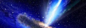 Những hiện tượng trong vũ trụ kích thích con người nhất (1)