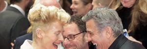 """Dàn sao Hollywood """"đổ bộ"""" LHP quốc tế Berlin ngày khai mạc"""