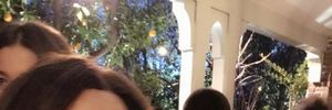 Lưu Hiểu Khánh được làm khách VIP của Tổng thống Mỹ Obama