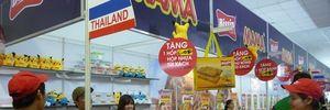 Điều gì sẽ xảy ra sau khi Thái Lan thâu tóm ngành bán lẻ Việt Nam?