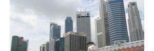 Những trung tâm quản lý tài sản hàng đầu thế giới