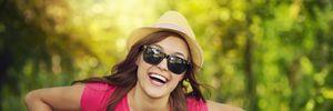"""5 cách để cuộc sống hàng ngày của bạn không """"rối như tơ vò"""""""