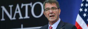 NATO có thể gia nhập liên minh chống IS