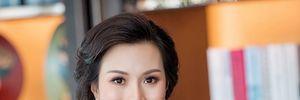 CEO TNR Holdings Phạm Thị Vân Hà: Hành trình khát vọng của nữ thuyền trưởng