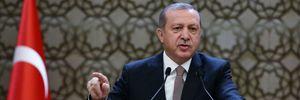 Thổ đe dọa EU, Nga cảnh báo chiến tranh thế giới mới