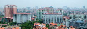 Kiểm soát chặt chẽ thị trường bất động sản