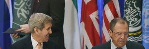 Nga và NATO cân nhắc nhóm họp nhằm giải quyết bất đồng