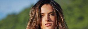Bí mật sau vẻ đẹp siêu sexy của dàn siêu mẫu Mỹ Latin