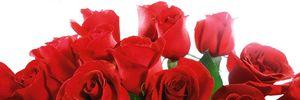 10 sự thật ngỡ ngàng về ngày Valentine