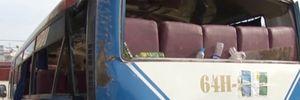 Tạm giữ tài xế gây tai nạn kinh hoàng làm 14 thương vong