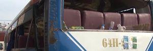 Tạm giữ tài xế gây tai nạn làm 14 người thương vong trên quốc lộ 1A