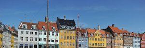 Doanh nhân nên học gì từ văn hóa làm việc ở Đan Mạch