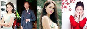 Sao Việt chia sẻ kế hoạch trong ngày Valentine
