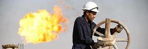 Giá dầu chốt tuần bằng phiên khởi sắc nhất kể từ 2009