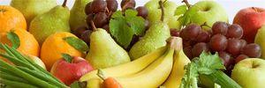 Ăn rau củ quả đúng cách để giảm cân
