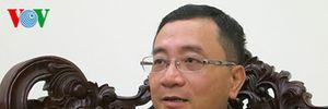 """""""Đối tác chiến lược đưa quan hệ Việt Nam - Malaysia lên tầm cao mới"""""""