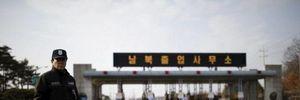 """HQ: Triều Tiên """"xén"""" lương công nhân để phát triển vũ khí"""