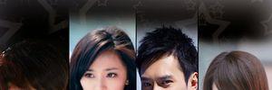Loạt phim ăn khách châu Á lên sóng MyTV
