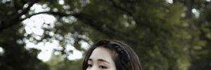 Hòa Minzy 'tự nhiên buồn' trong ngày lễ tình nhân